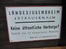 Schikurs Edtbauernalm 27