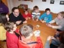 Schikurs Wurzeralm 1KL2012 38