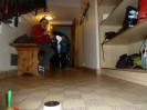 Schikurs Wurzeralm 1KL2012 78