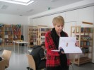 Schreibwerkstatt Frau  Sonnleitner 3