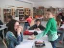 Schreibwerkstatt Frau  Sonnleitner 5