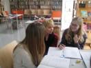 Schreibwerkstatt Frau  Sonnleitner 6