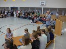 Schulstart 2015_16 1