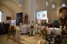 Sonntag der Weltkirche 2015 43