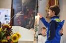 Sonntag der Weltkirche 2015 45