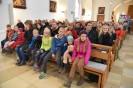 Sonntag der Weltkirche 2015 51