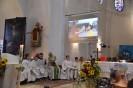 Sonntag der Weltkirche 2015 52