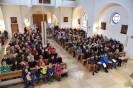 Sonntag der Weltkirche 2015 58
