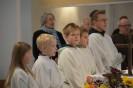 Sonntag der Weltkirche 2015 76