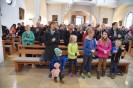 Sonntag der Weltkirche 2015 84