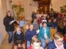 Sonntag der Weltkirche 2017 13