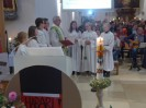 Sonntag der Weltkirche 2017 23