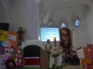 Sonntag der Weltkirche 2017 26