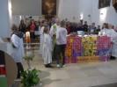 Sonntag der Weltkirche 2017 34