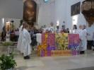 Sonntag der Weltkirche 2017 42