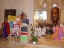 Sonntag der Weltkirche 2017 44