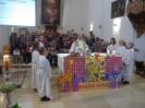Sonntag der Weltkirche 2017 47