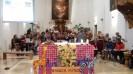 Sonntag der Weltkirche 2017 56