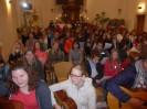 Sonntag der Weltkirche 2017 8
