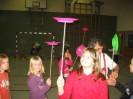 Workshop Jonglieren