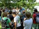 Waldspiel 2015 30