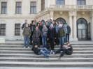Wienbilder der 4c_b 30