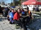 Wintersportwoche der 2 Klassen 6