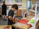 Workshop 132