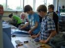 Workshop 17