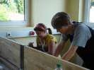 Workshop 19