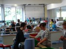 Workshop 53