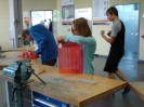 Workshop 56