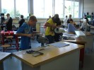 Workshop 58