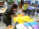 Workshop BIG ART 10