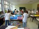 Workshop BIG ART 19