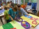 Workshop BIG ART 1