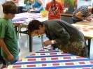Workshop BIG ART 27