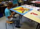 Workshop BIG ART 4