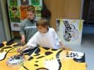 Workshop BIG ART 5