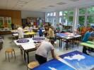 Workshop BIG ART 8