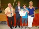 Zeichenwettbewerb 2012 3